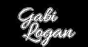 Gabi Logan